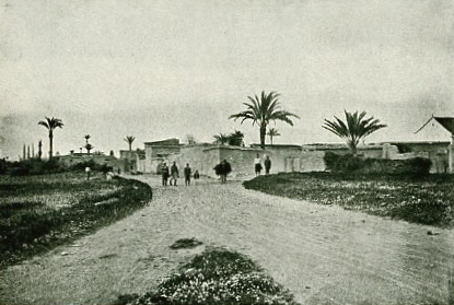 palaialarnakaholmboe1914