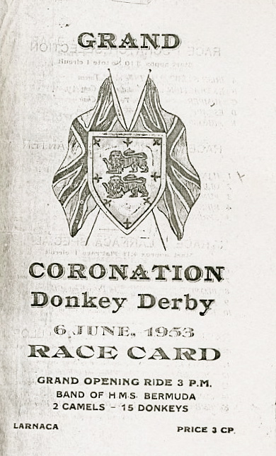 coronation2